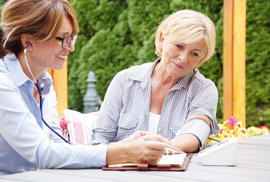 La consultation infirmière : comment la développer dans notre exercice libéral?